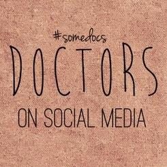 doctors on social media square.jpg