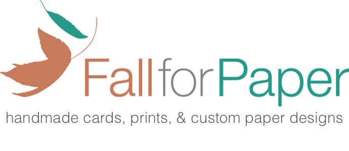 FallForPaperAd.png