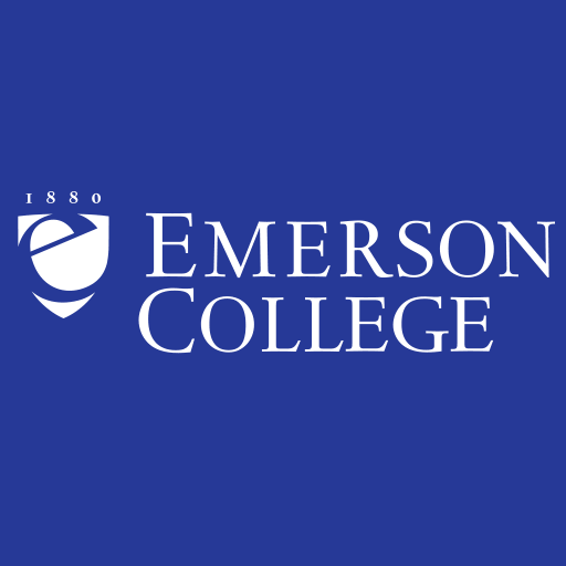 emerson-college-logo-1495491827.png