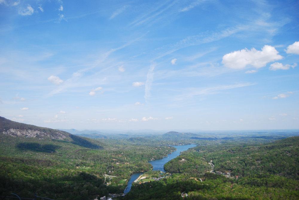 Charlotte-Asheville-25.jpg