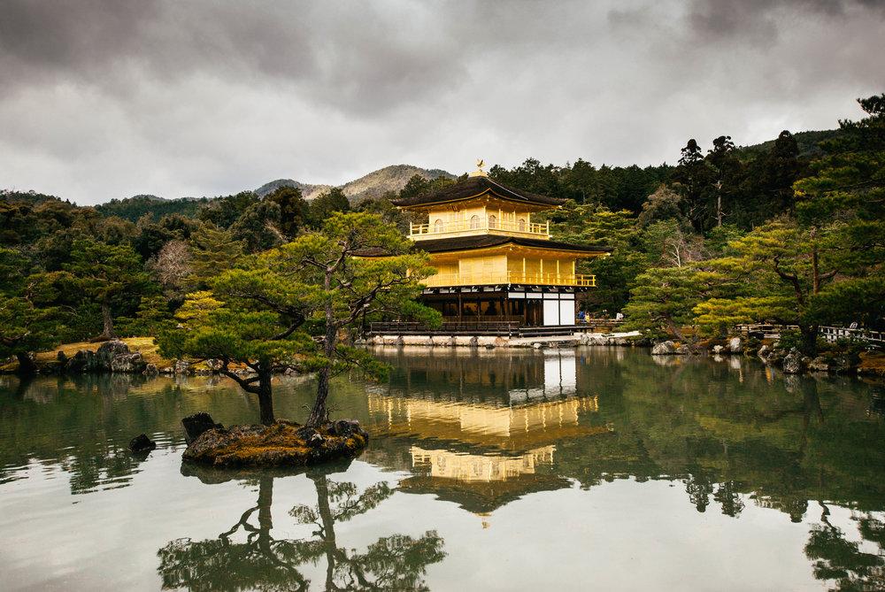 Japan17-313.jpg