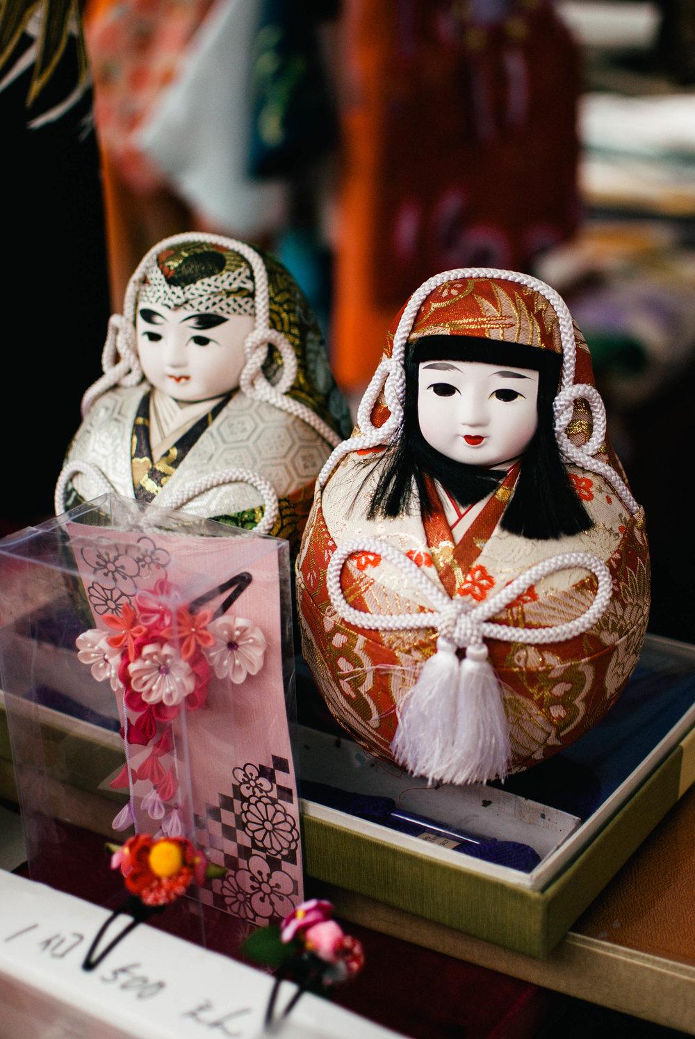 Japan17-304.jpg