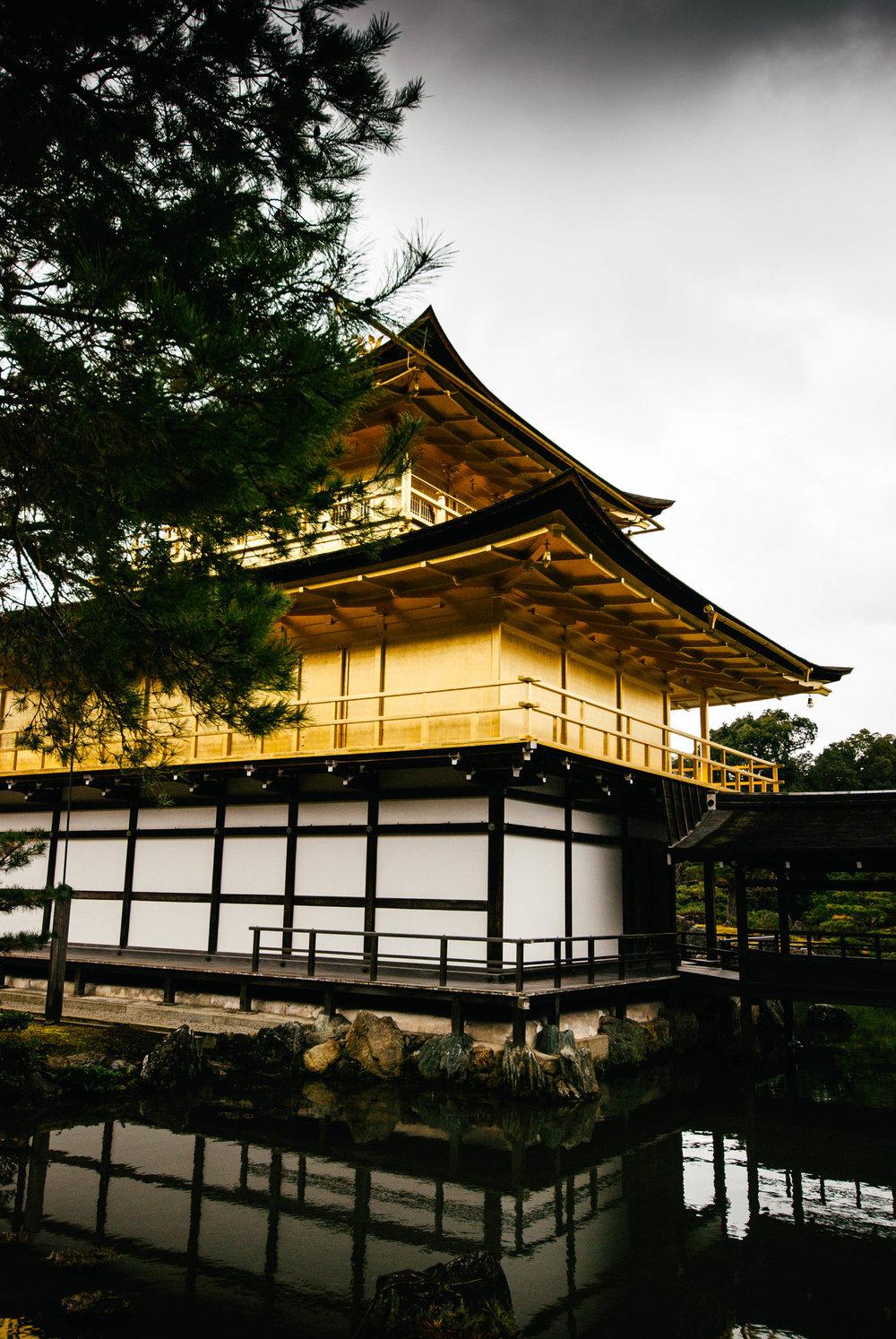 Japan17-317.jpg