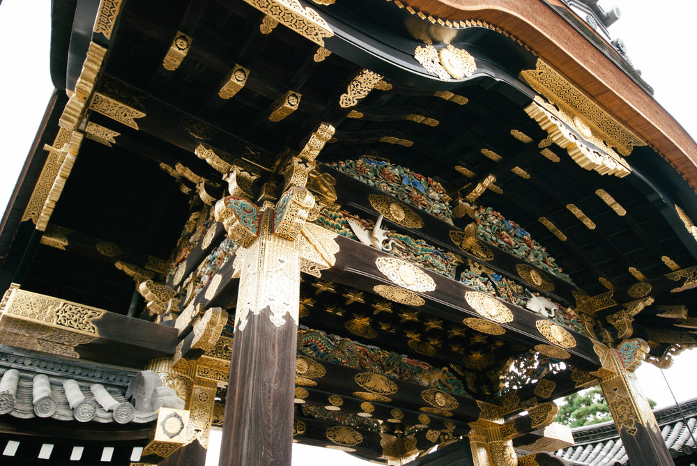 Japan17-8.jpg