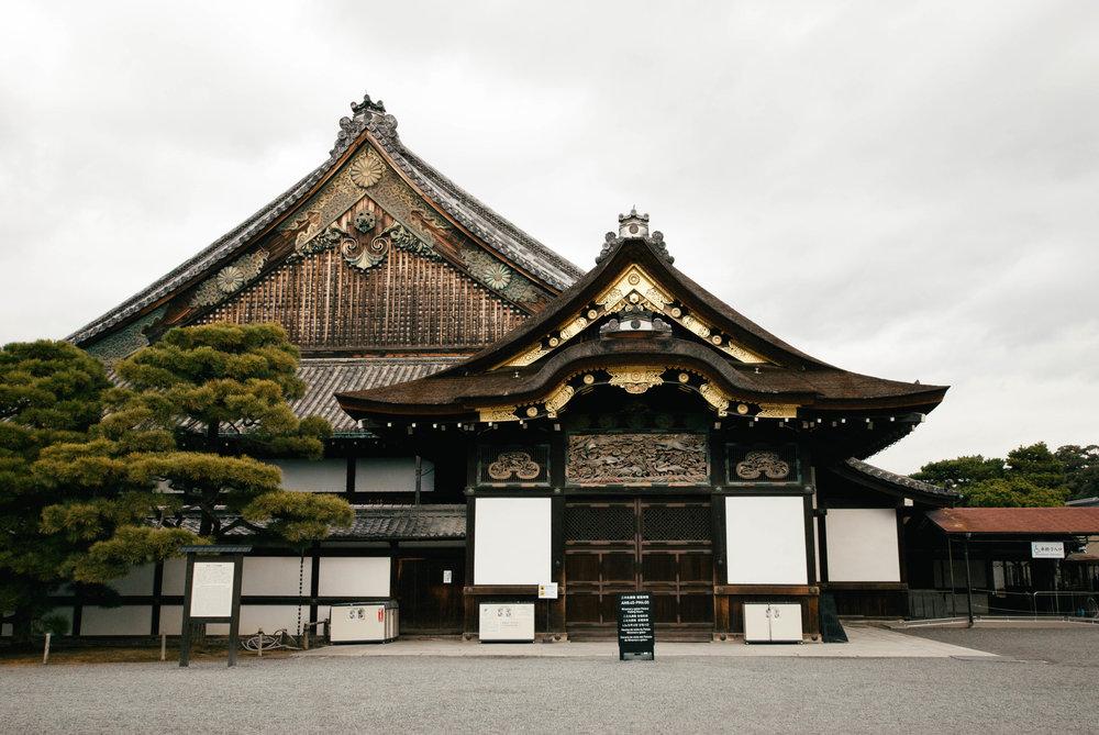 Japan17-9.jpg