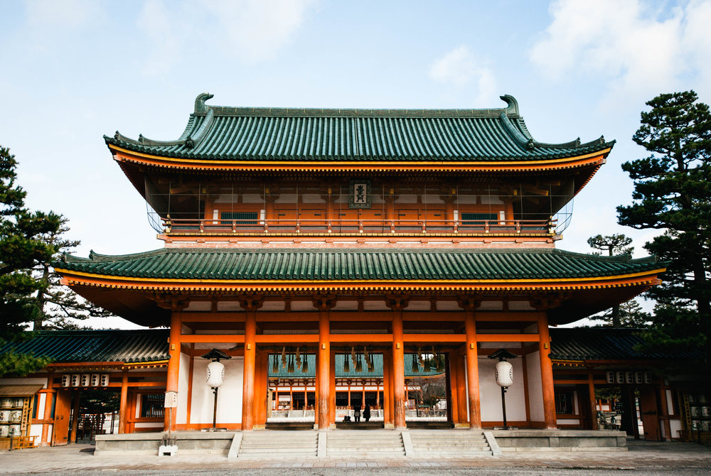 Japan17-48.jpg