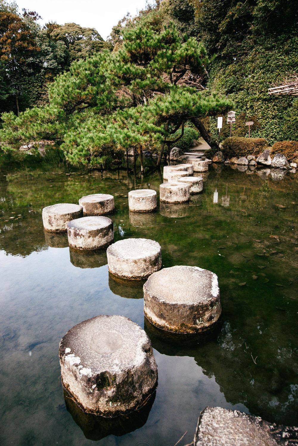 Japan17-54.jpg