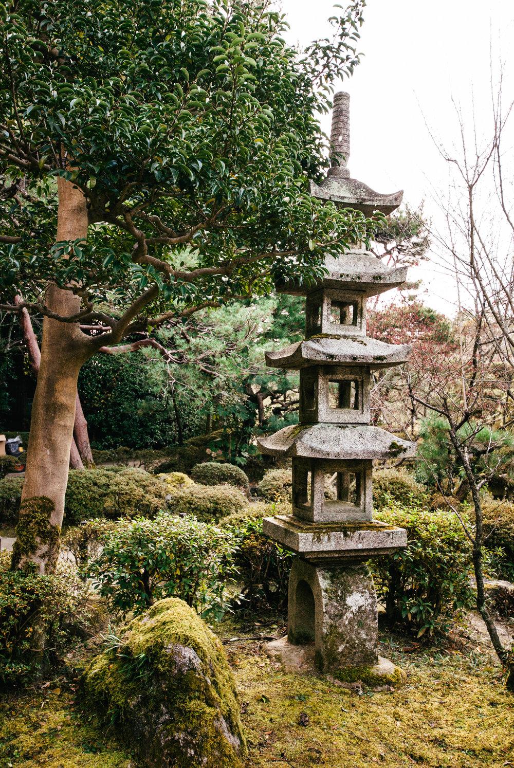 Japan17-55.jpg