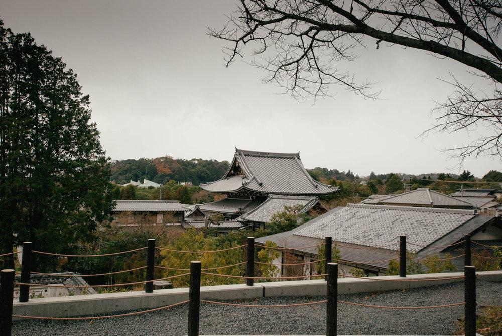 Japan17-67.jpg