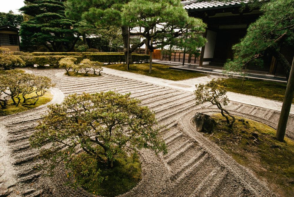 Japan17-73.jpg