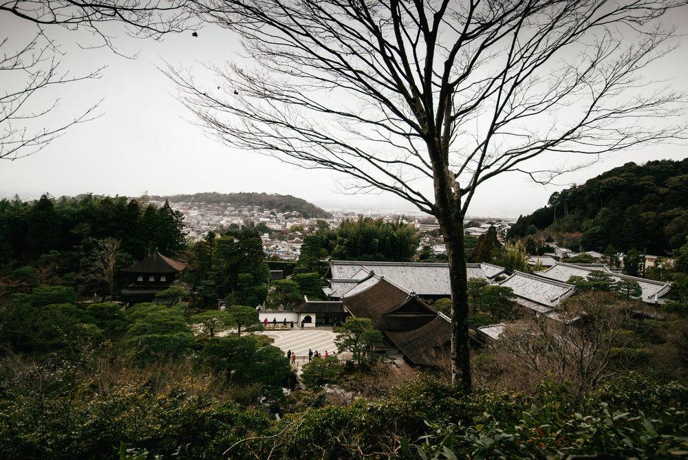 Japan17-78.jpg
