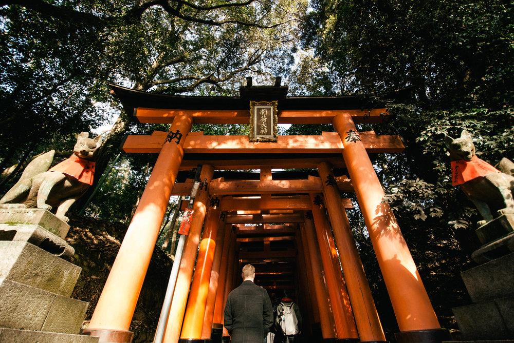 Japan17-85.jpg
