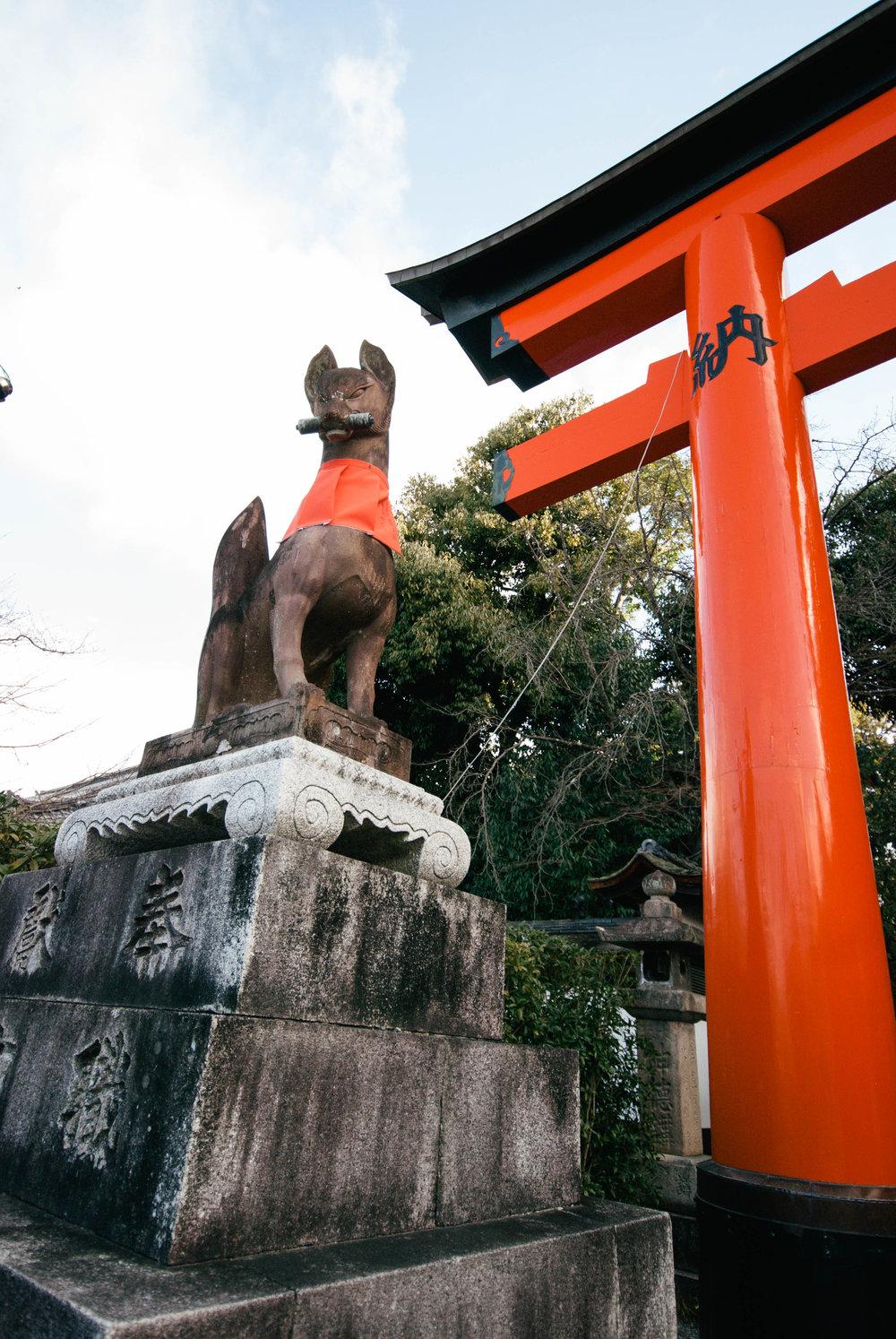 Japan17-82.jpg