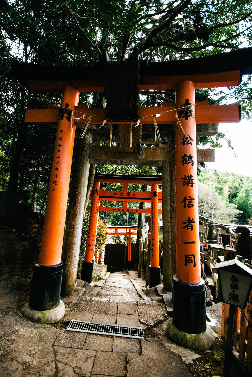Japan17-87.jpg