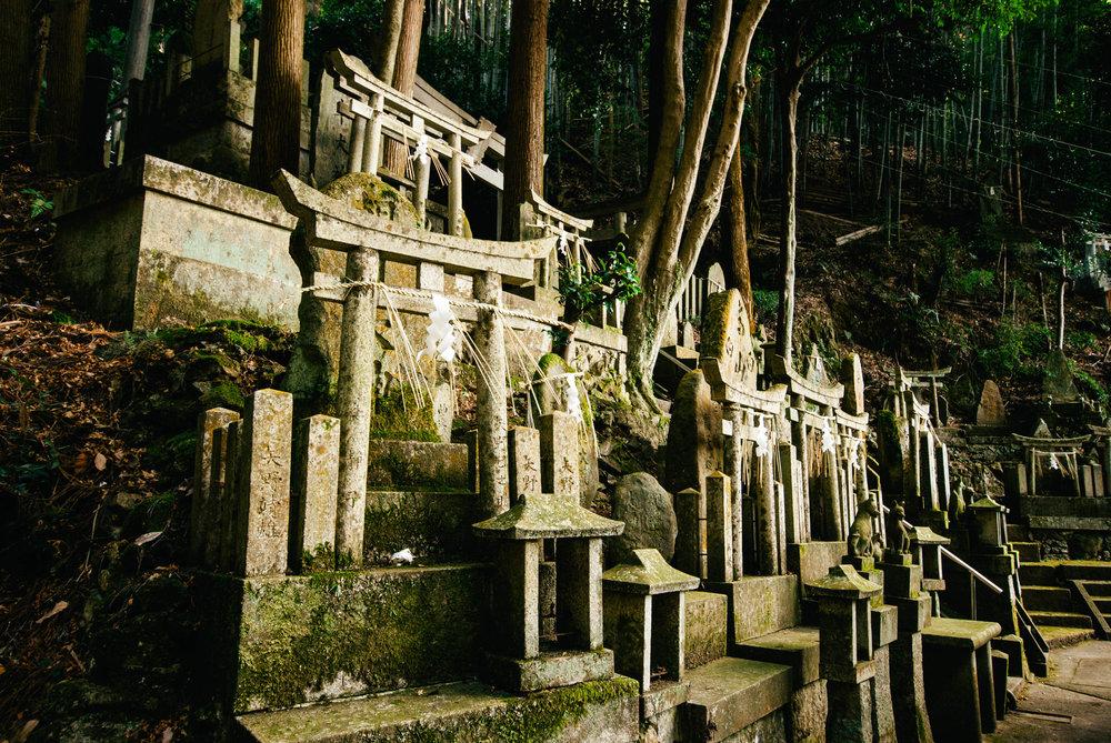 Japan17-92.jpg