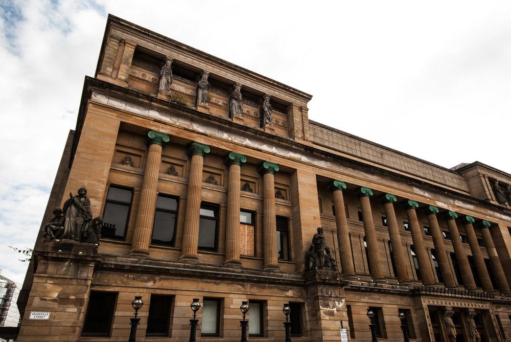 Glasgow-2.jpg
