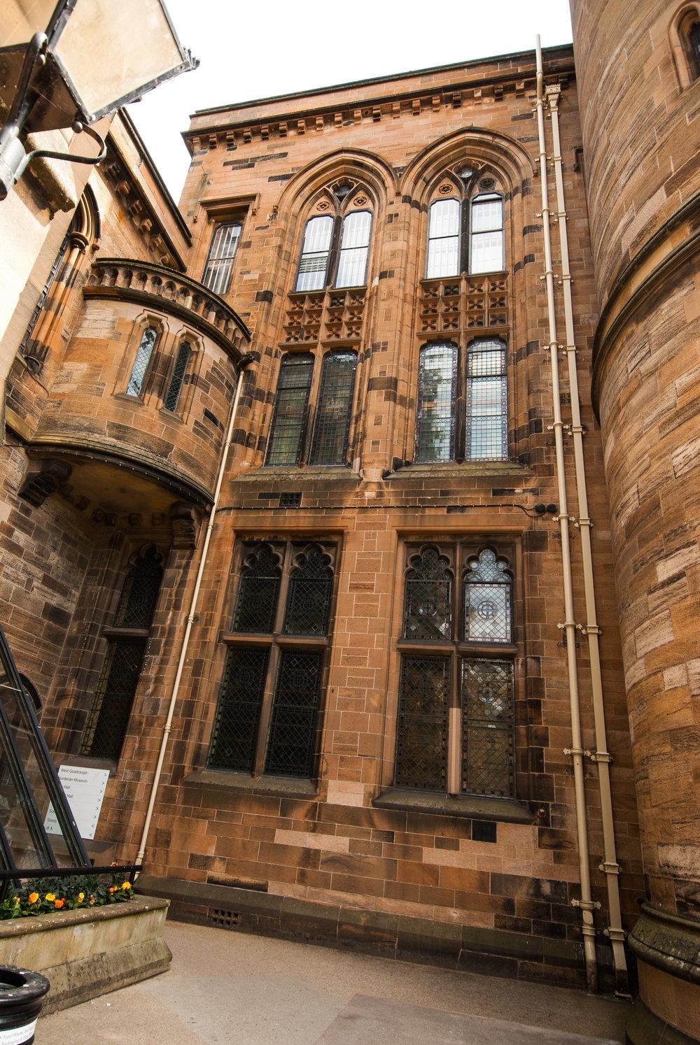 Glasgow-4.jpg