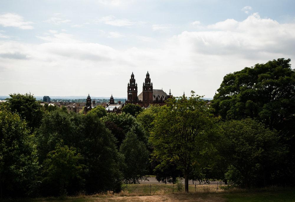 Glasgow-7.jpg
