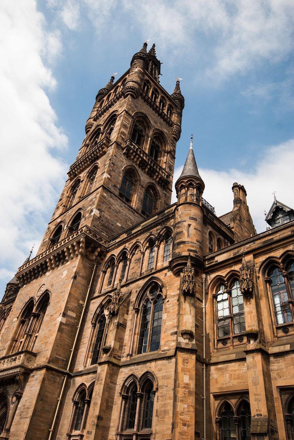 Glasgow-8.jpg