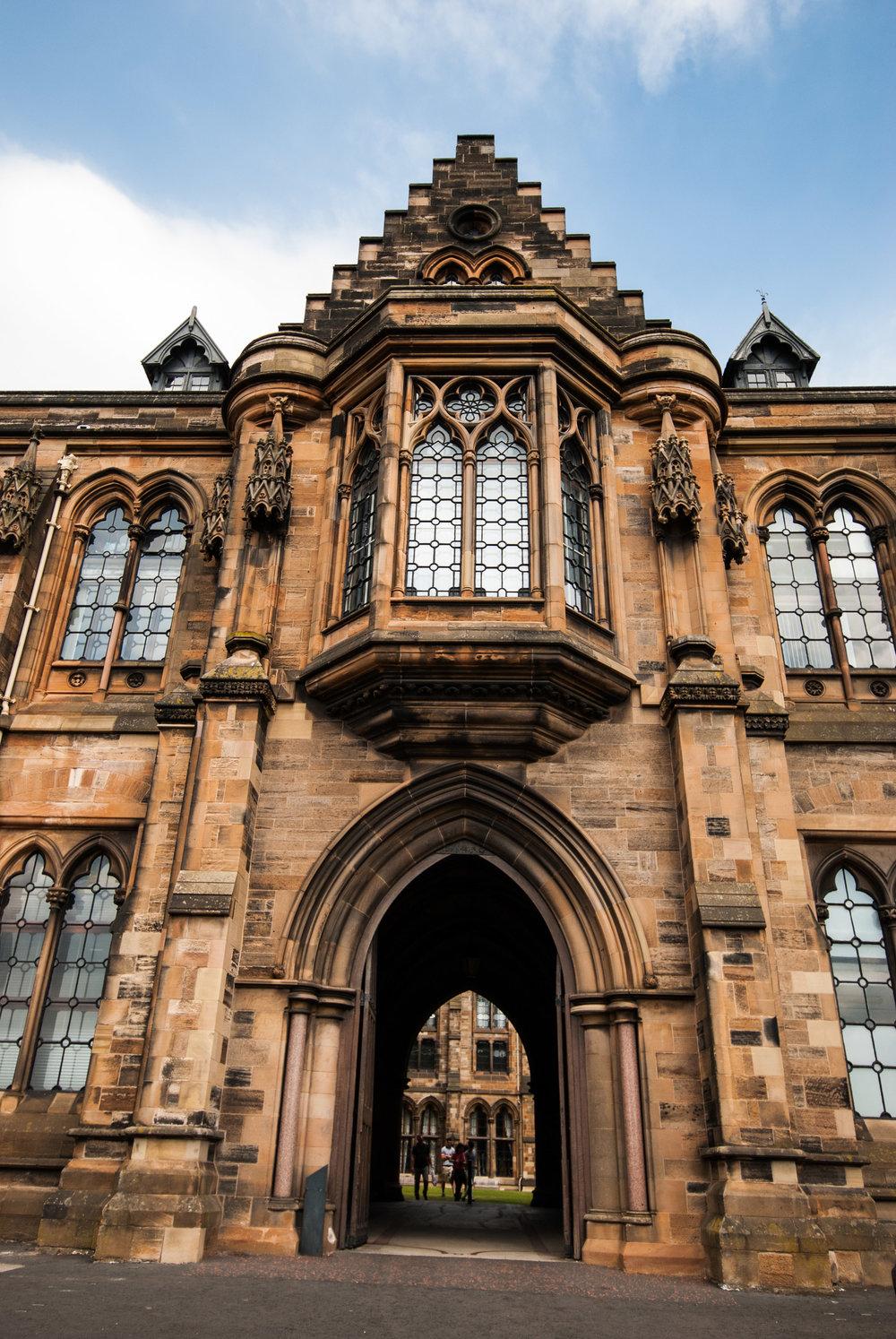 Glasgow-9.jpg