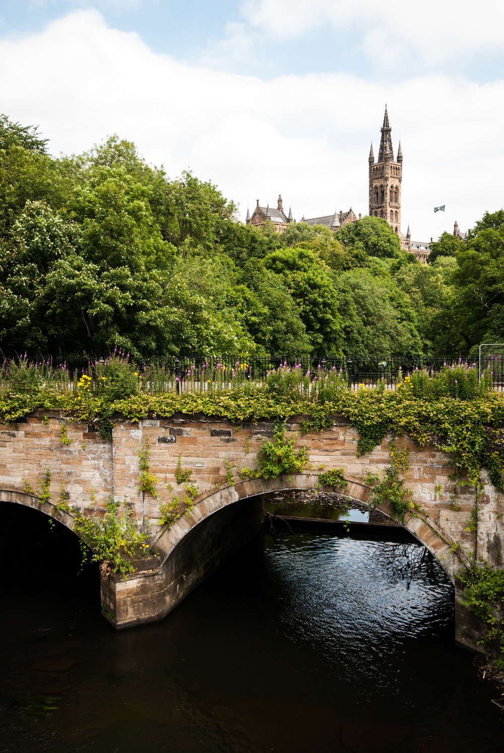 Glasgow-10.jpg