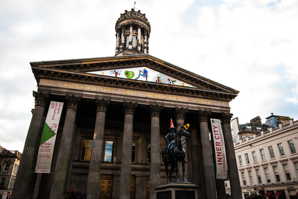 Glasgow-17.jpg