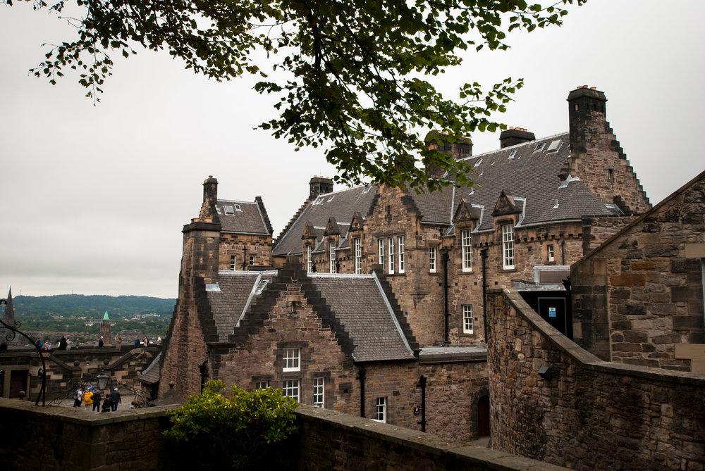 Edinburgh-10.jpg
