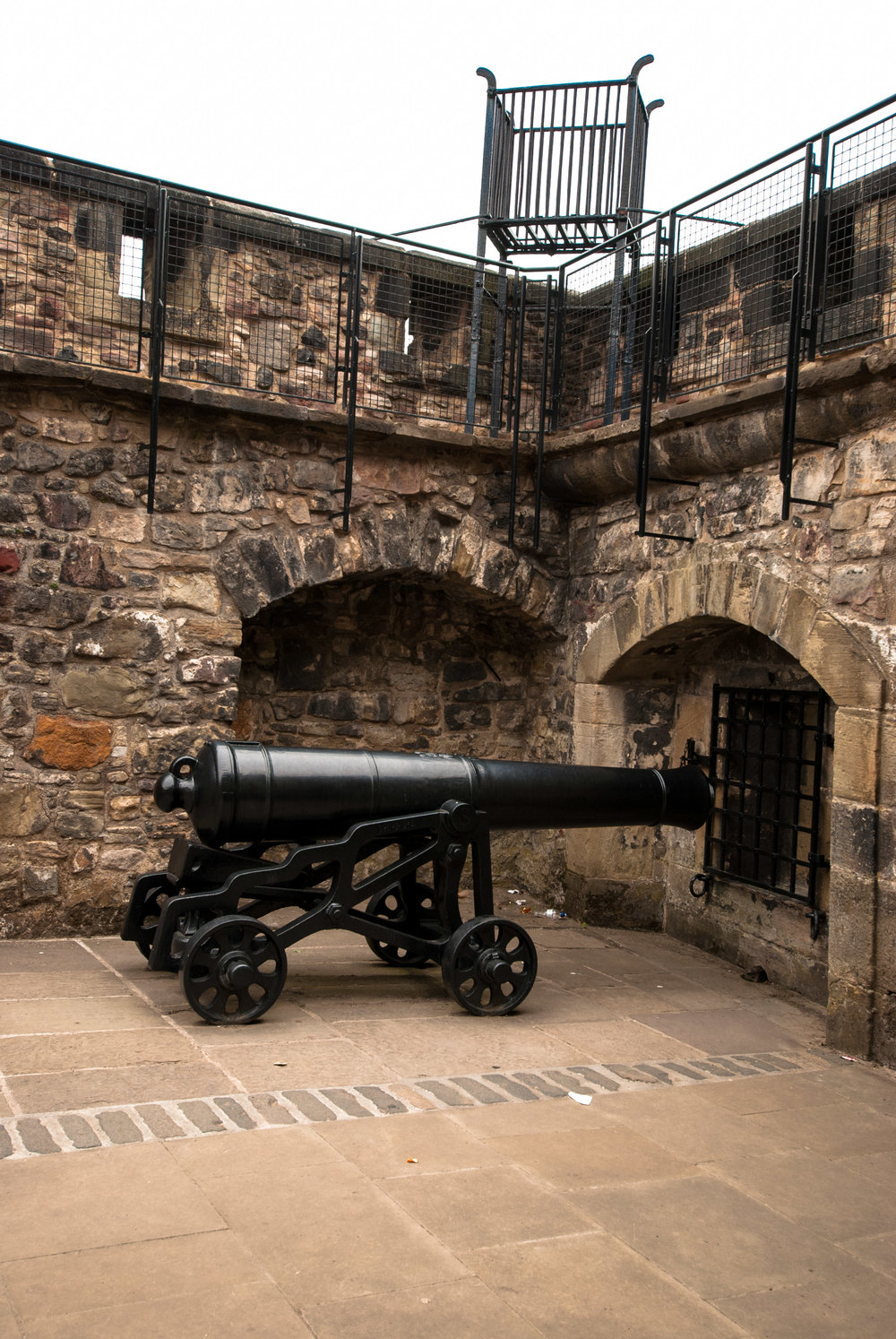 Edinburgh-5.jpg