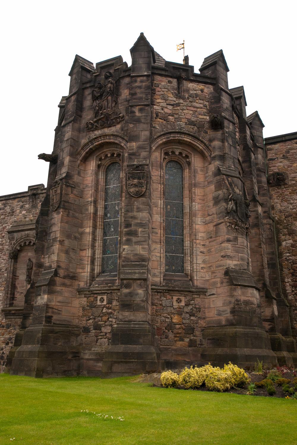Edinburgh-11.jpg
