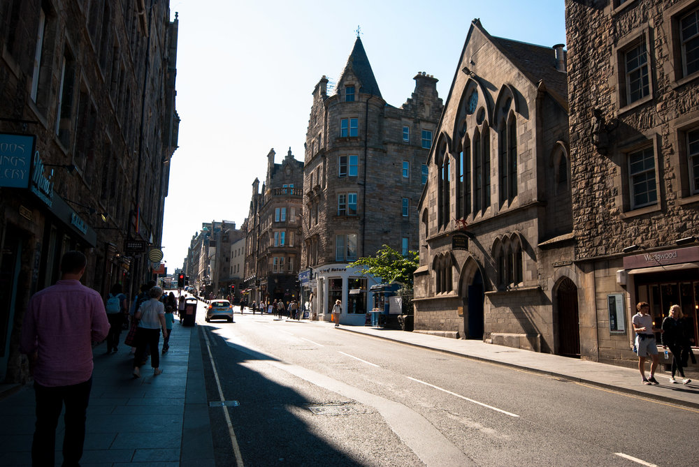 Edinburgh-48.jpg