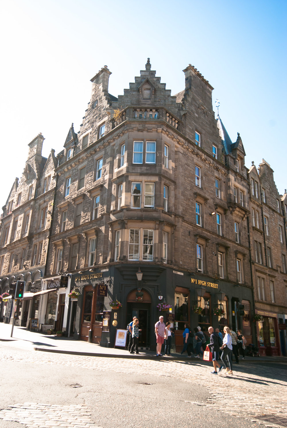 Edinburgh-50.jpg