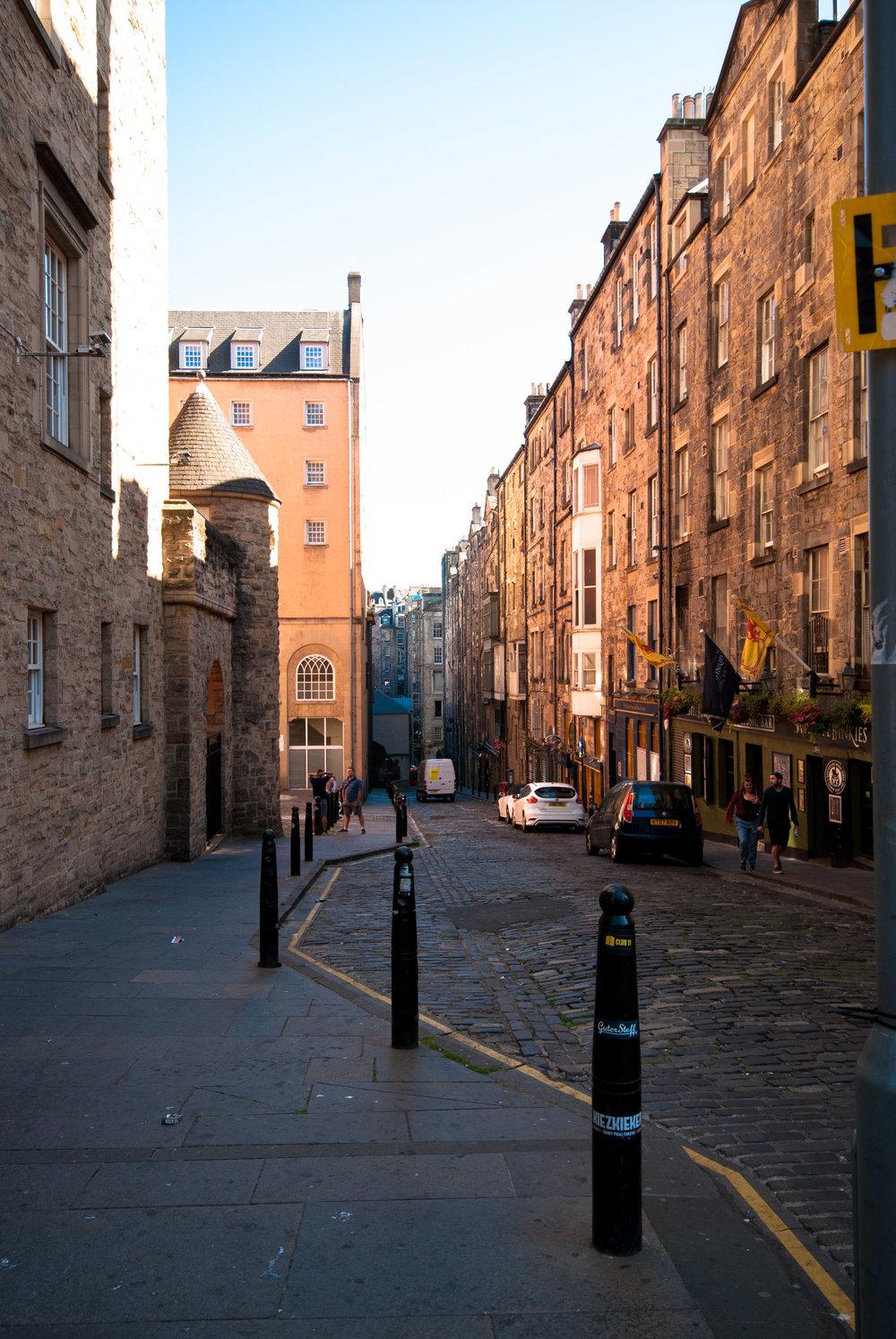 Edinburgh-51.jpg