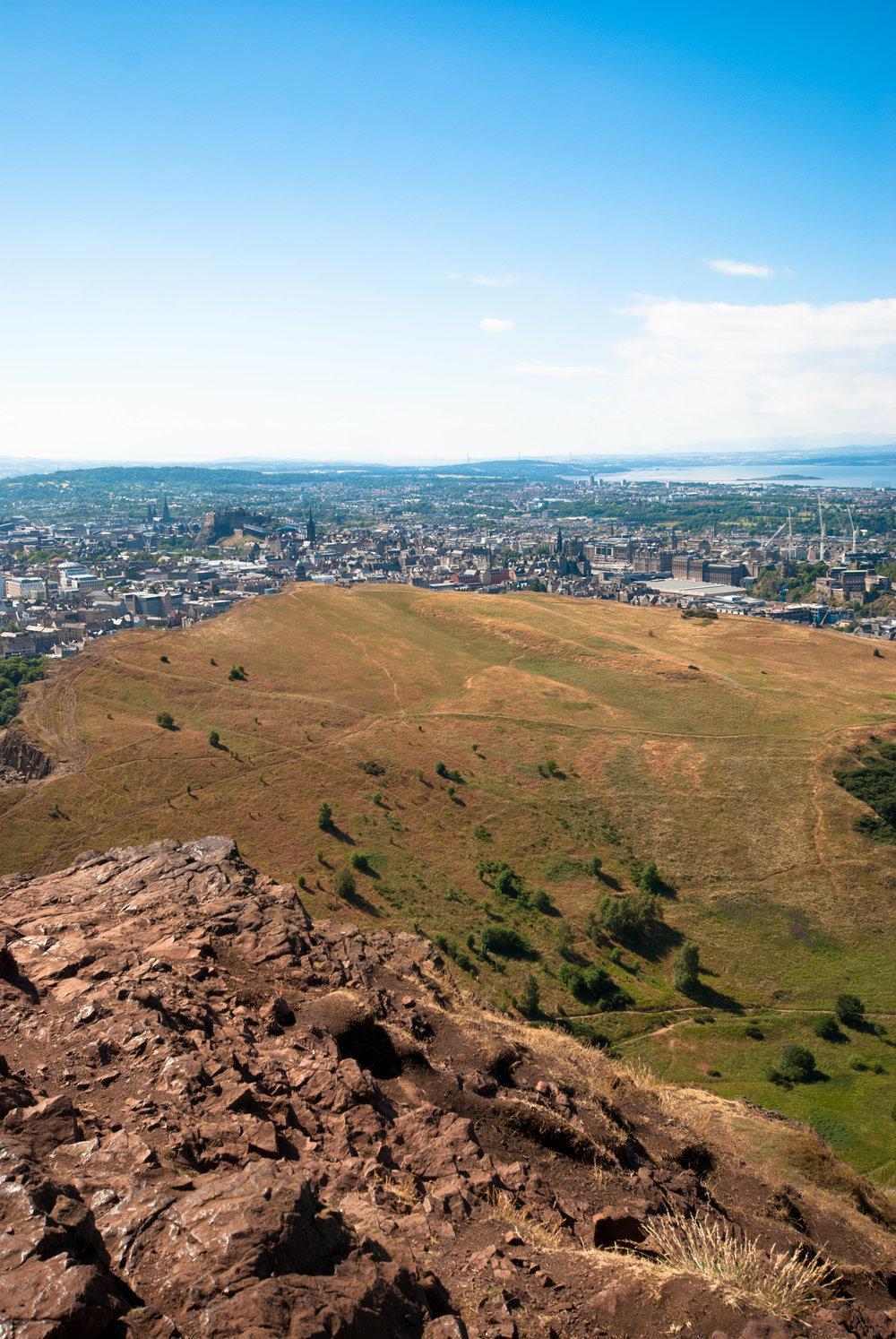Edinburgh-40.jpg