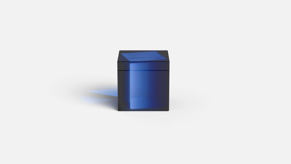 170901_Murmmr_ColorPopJars-Blue_NR.png