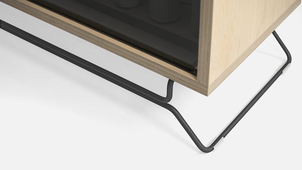 171025-Intelligent_Furniture-for_site.jpg