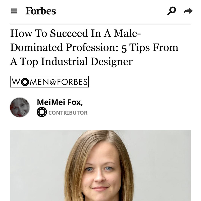 Forbes_Nichole.png