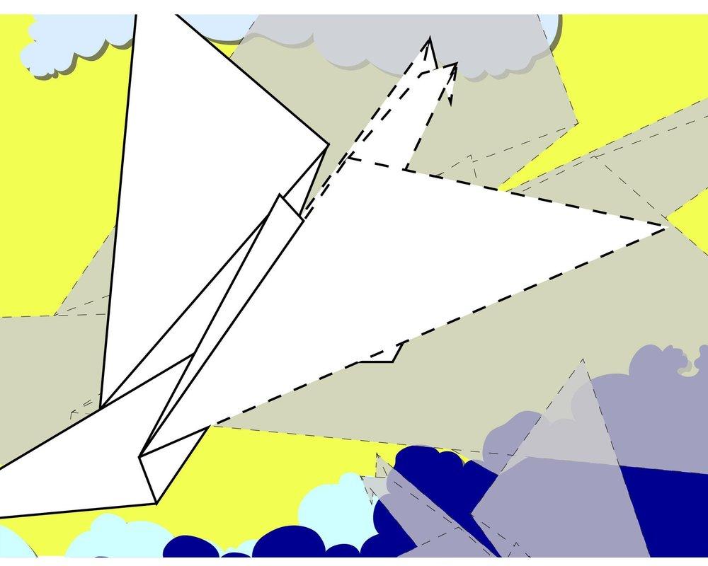 cranes4-02.jpg