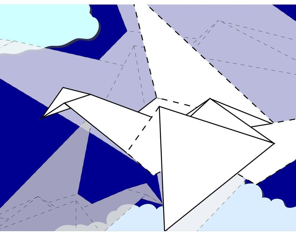 cranes4-03.jpg