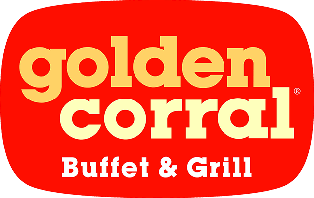 NYC's First Golden Corral -
