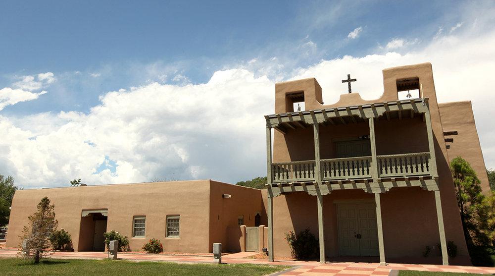 22 Mision y Convento.jpg