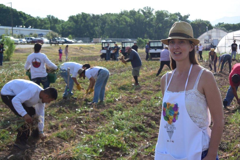 4 Organic Farming Community.JPEG