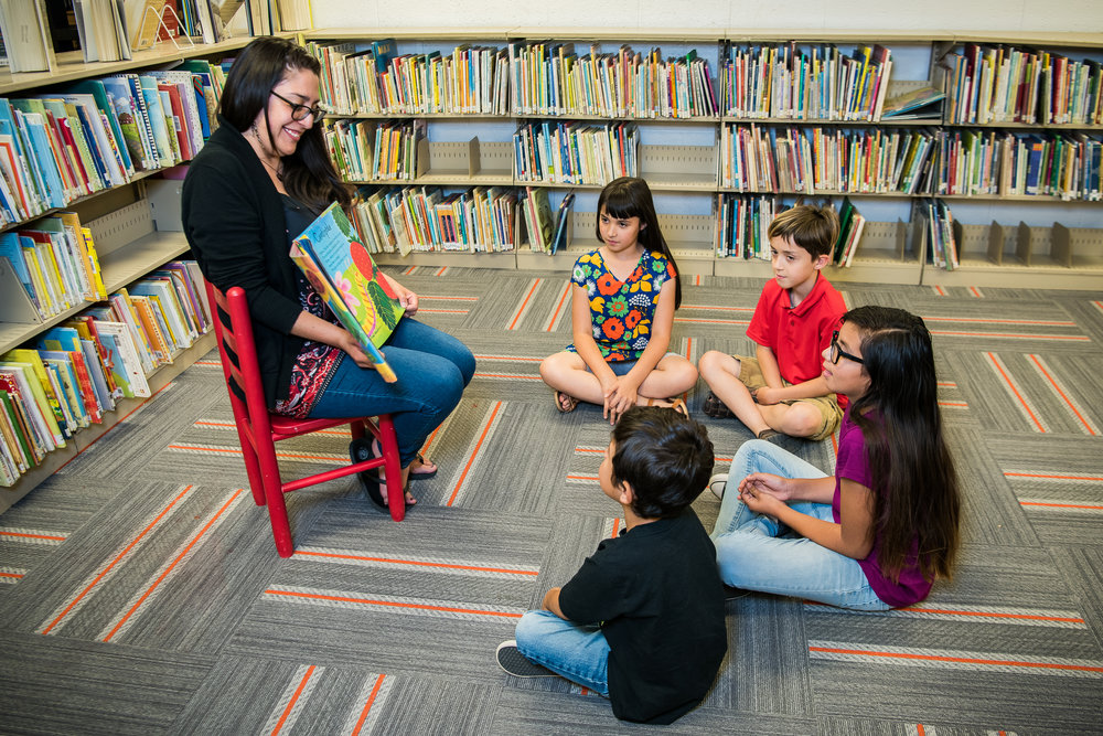 Youth Reading Prog.jpg