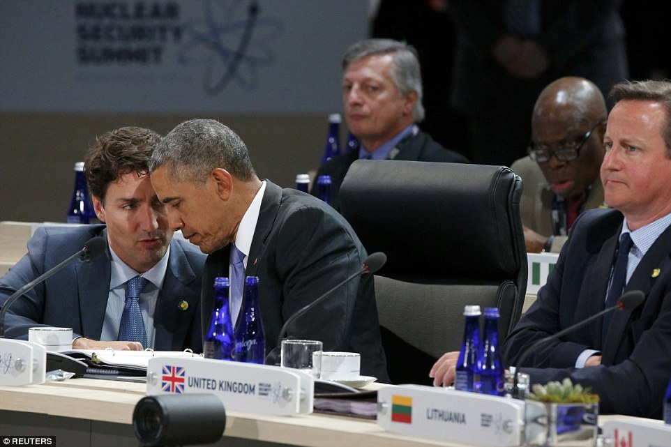 Nuclear Summit.jpg