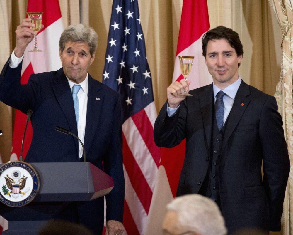 Trudeau:Kerry.jpg