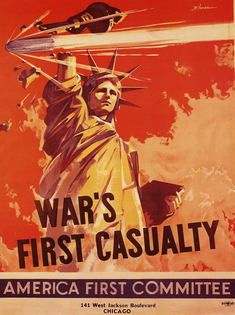 America First.jpg