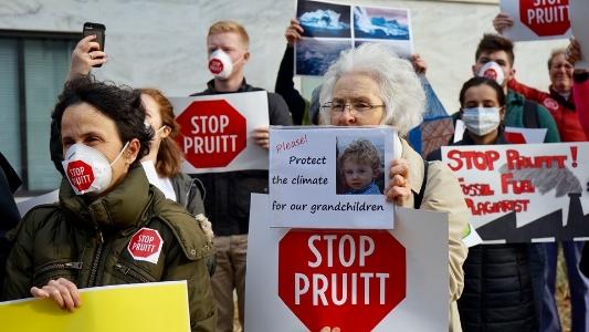 Stop Pruitt.jpeg