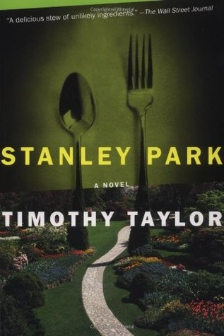 StanleyPark.jpg