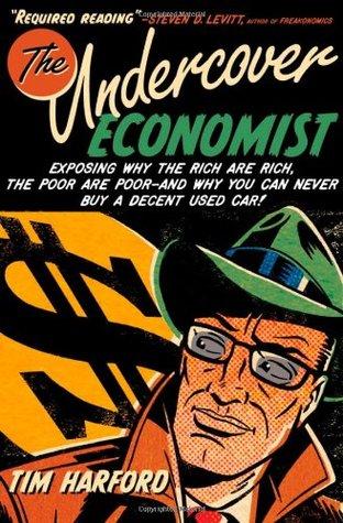 Undercover Economist.jpg