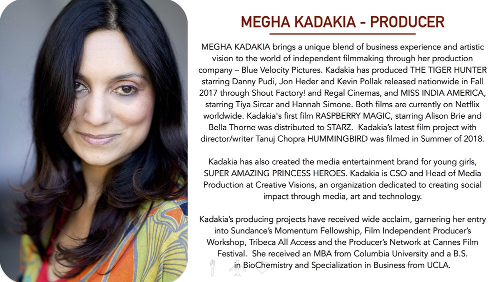 GateKeeper Pitch bio megha.jpg