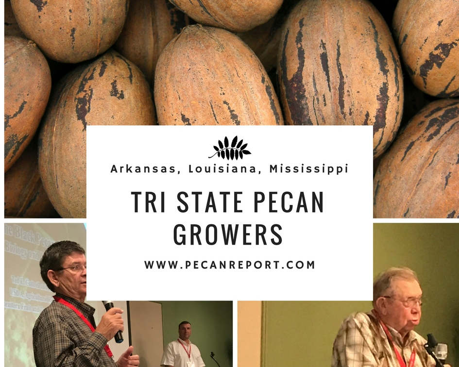 Tri-State Pecan Growers